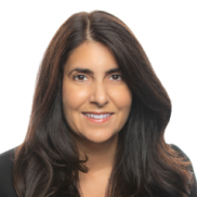 Ann Chokas, PhD