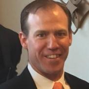 Brett Booth
